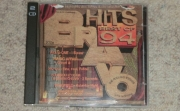 Bravo Hits - Best of 94 - Old School CDs