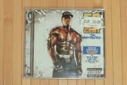 50 Cent - The Massacre CD (50cent)