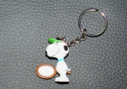 Snoopy Peanuts Charlie Brown Kinder Ü-Ei