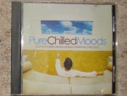 Pure Chilled Moods CD 1
