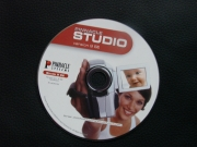 Pinnacle Studio 9 SE Videosoftware