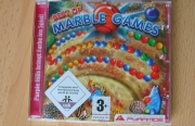 Marble Games - Best of