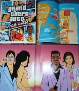 GTA Vice City - Grand Theft Auto