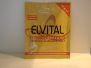 LOreal Paris Elvital Anti-Haarbruch Haar