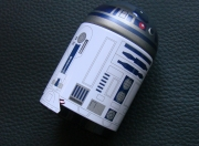R2D2 Dose Star Wars Mints Bonbons