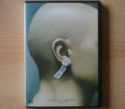 THX 1138 (Directors Cut) 2 DVDs Special