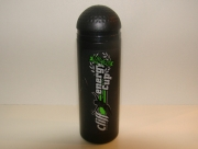 Cliff Showergel Energy Cup Lorbeer