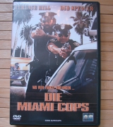 Die Miami Cops Buds Spencer Terence Hill