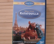 Ratatouille (Special Collection) Disney