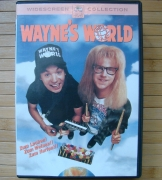 Waynes World Party Time