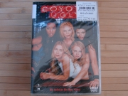 Coyote Ugly DVD Film Violet
