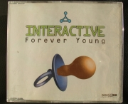 Forever Young von Interactive Single