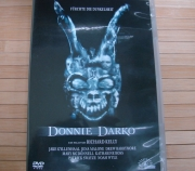 Donnie Darko - Mystery Drama SciFi