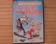 Clever & Smart - A Movie Adventure PC