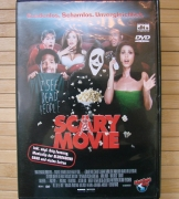 Scary Movie (inkl. Original Fassung)