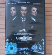 Goodfellas - Good Fellas Mafia