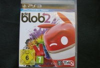 De Blob 2 - [PlayStation 3] ps3