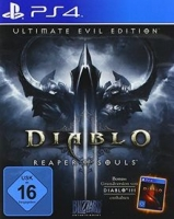 Dialog 3 | Ultimate Evil Edt. |
