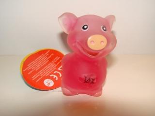 Schweinchen Duschgel Kinder Tub N Scrup