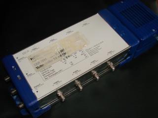 Hirschmann CKR 3x8 Multischalter SAT
