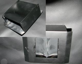 MCZ Pelletofen Comfort Air Ersatzteile
