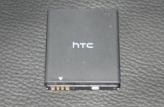HTC explorer Akku BA-S540 wildfire s org