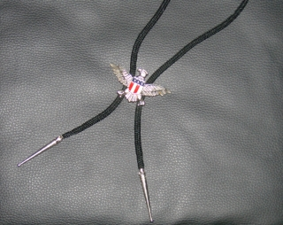 Großer Adler USA Weißkopfseeadler